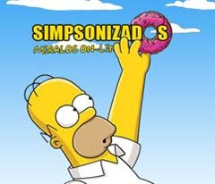 Simpsonizados Los Simpson Online