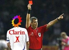 chau_clarin