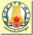 emblem images