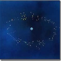 zodiac-sky-200X200