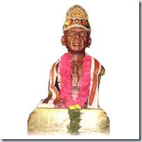 K-S-Krishnamurthy