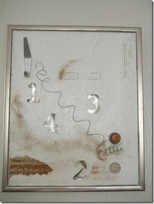 Mars 2010 023