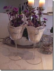 marsbilder blommor 025