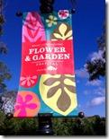 2011 Flower & Garden Festival