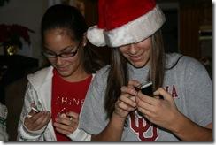 Christmas2008 032