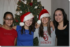 Christmas2008 035