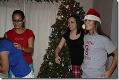 Christmas2008 043