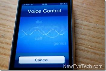 voicecontrol1-550x366