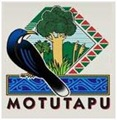 Motutapu