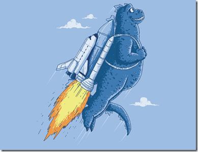 Lizard_Lift-Offwh2Detail