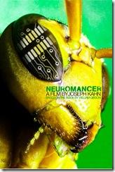 neuromancer4