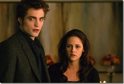 500x_01_edward_bella