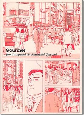 gourmet_manga_f_001