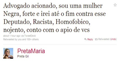 Preta_Gil_contra_Jair_Bolsonaro