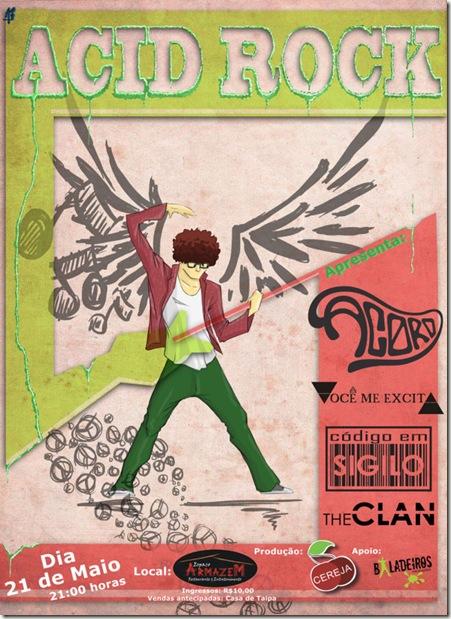 acid-rock-deniac