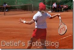 b_tennis2