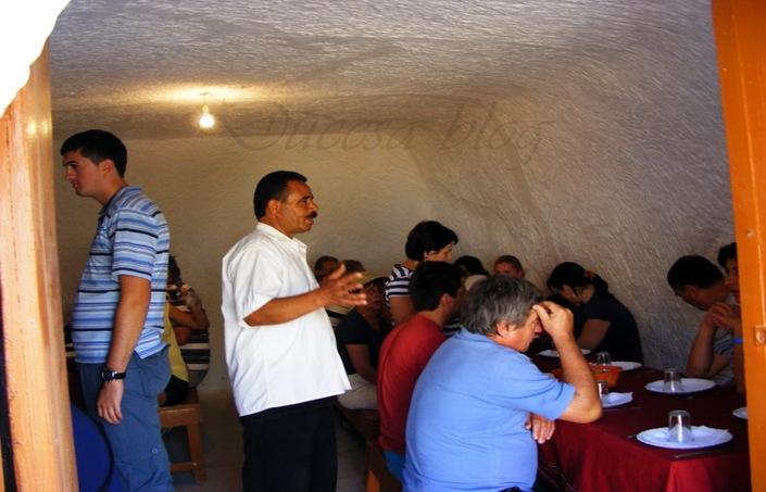 TUNISIA 2009 326
