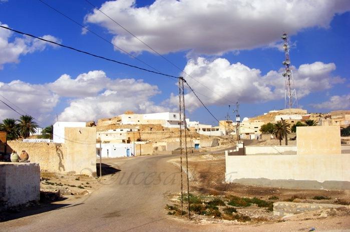 TUNISIA 2009 366