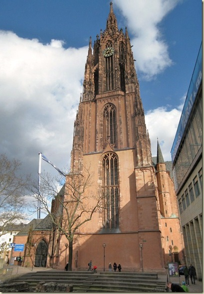 05 Kaiserdom Church Frankfurt Germany pano (553x800)