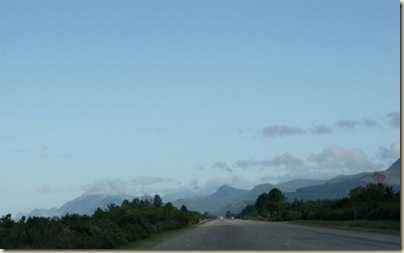 01 N2 W Garden Route East Cape ZA (800x500)