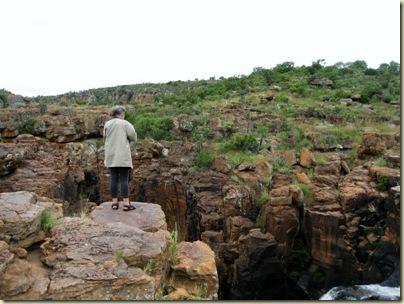 06 Joan at Potholes Blyde River Canyon Nature Reserve Mpumalanga ZA (800x599)