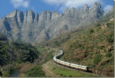 07 Shongololo Express train in mountains (482x325)