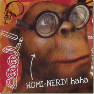 13 Homi-nerd sticker Cradle of Humankind Museum ZA (1024x1020)