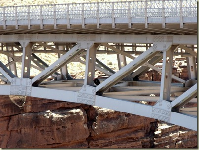 07 Condor 70 Navajo Bridge Marble Canyon AZ (1024x768)
