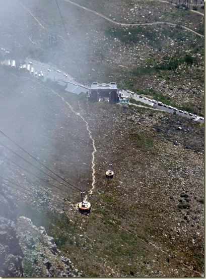 13 Both cableways Table Mt NP Cape Peninsula ZA (757x1024)