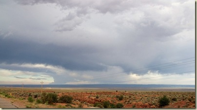 06 Storm building over Kaibab Plateau from Hwy 389 E AZ (1024x566)