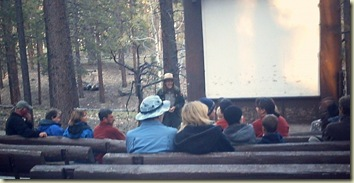 01 Gaelyn at campfire program 6-10 NR GRCA NP AZ by Mike (1024x525)