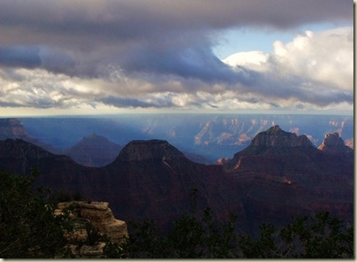 02 Morning light over canyon & temples from Lodge veranda NR GRCA NP AZ (1024x747)