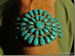 02 Cluster turquoise cuff bought at Page overlook Hwy 89 $60 AZ (1024x768)