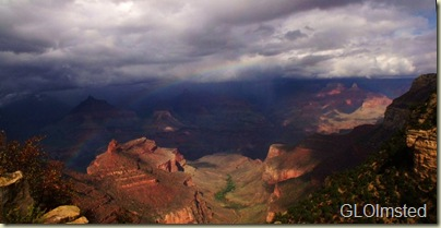 02 Raibow & rain in canyon from SR GRCA NP AZ (1024x524)