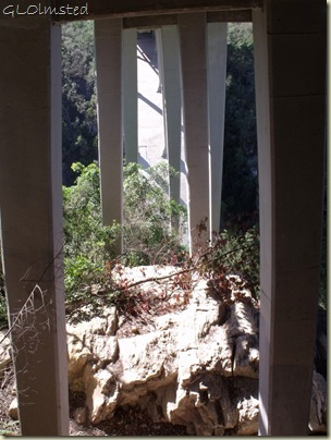 04 Under Paul Sauer Bridge over Storms River Eastern Cape ZA (768x1024)