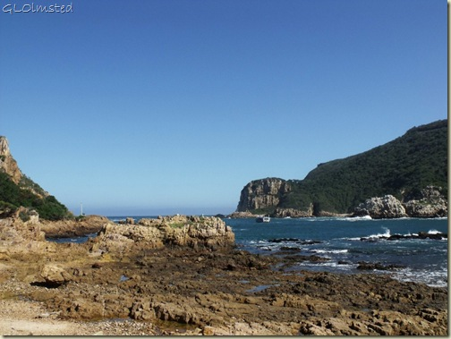 02 Lower Eastern Head Knysna Western Cape ZA (1024x768)