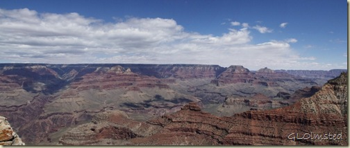 01 Canyon view from Mather Point, training, SR GRCA NP AZ pano (1024x433)