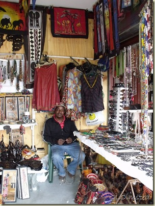 09 Vendor in stall Hermanus Western Cape ZA (768x1024)