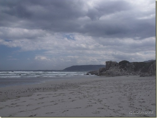 02 Grotto Beach Hermanus Western Cape ZA (1024x768)