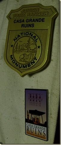 07 Casa Grande Ruins NM Jr Ranger badge & hat pin (427x1024)