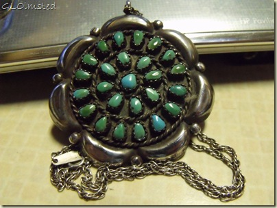 02 SS & turq pendant-broche from Mom San Benito TX (1024x768)