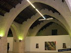 Foto de Museos de Valencia