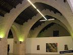 Foto de Museos de Valencia