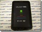 galaxy tab_9