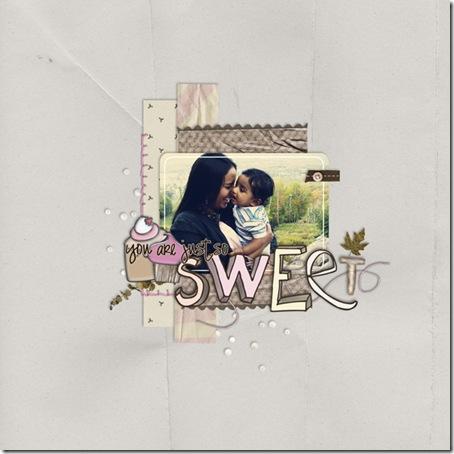 sweet_web