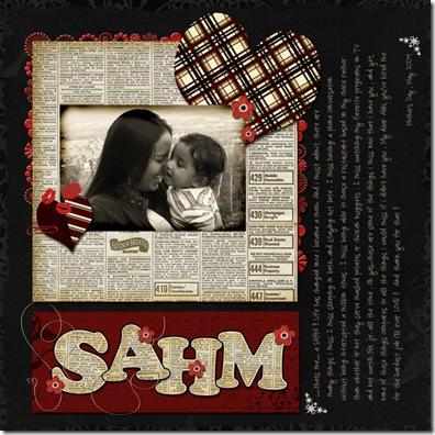 sahm_web