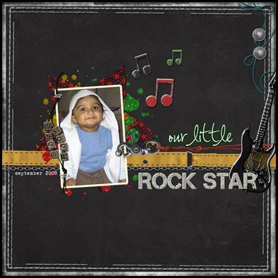 rockstar_web