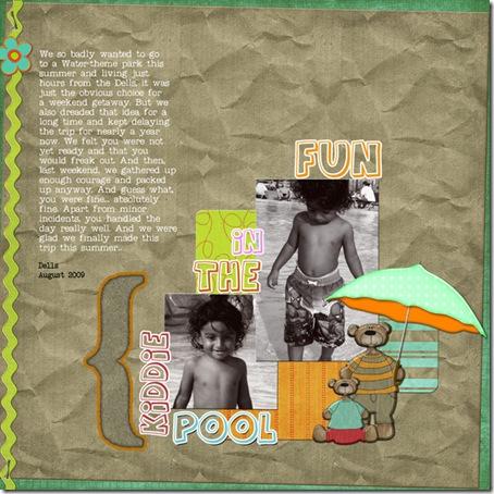 fun_in_the_pool_web