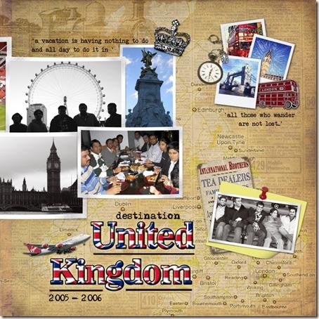 london_web3