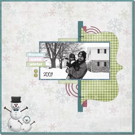 snow1_web